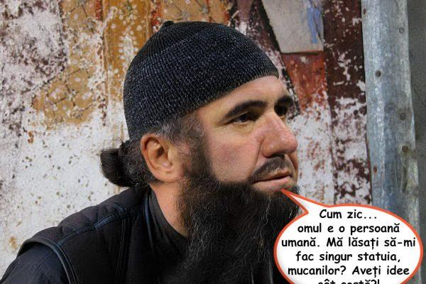 Hagi-Gheorghe Athonitul