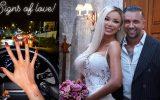 bianca dragusanu divort