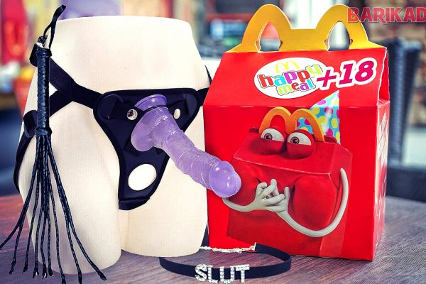 happy-meal-adult