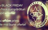 sri black friday