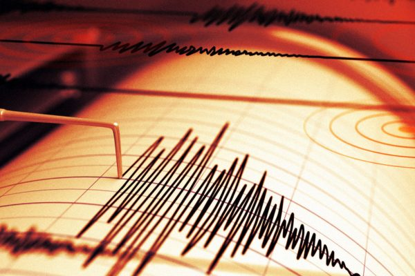 cutremur-romania