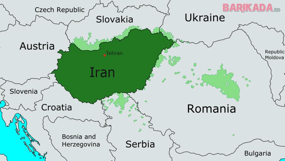 Mii De Romani Ii Cer Lui Trump Să Invețe Puțină Geografie Inainte