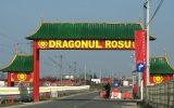 dragonul_rosu
