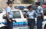 politie-israel