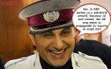 Robert_Turcescu_colonel2