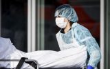 decedat urziceni coronavirus