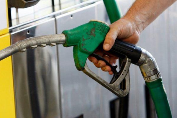 ieftinire carburant