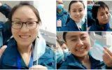 medici wuhan