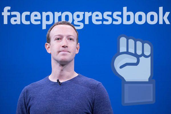 ac facebook algortim neoliberal