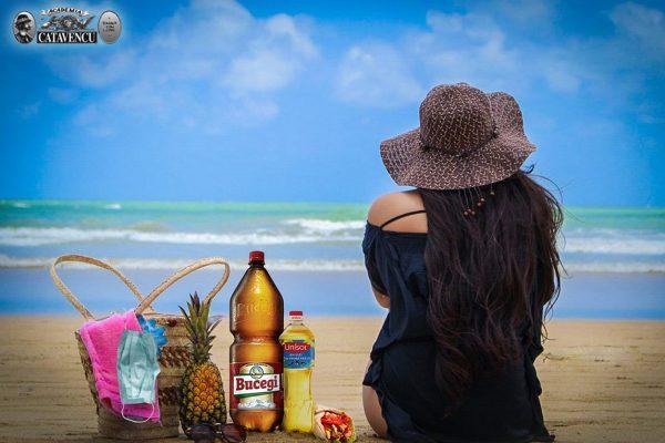 la plaja online