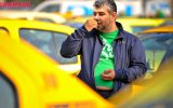 marcel-ciolacu-luptator-taxi-uber-1024x609