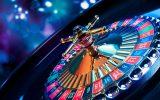 scrut istoric jocuri de noroc