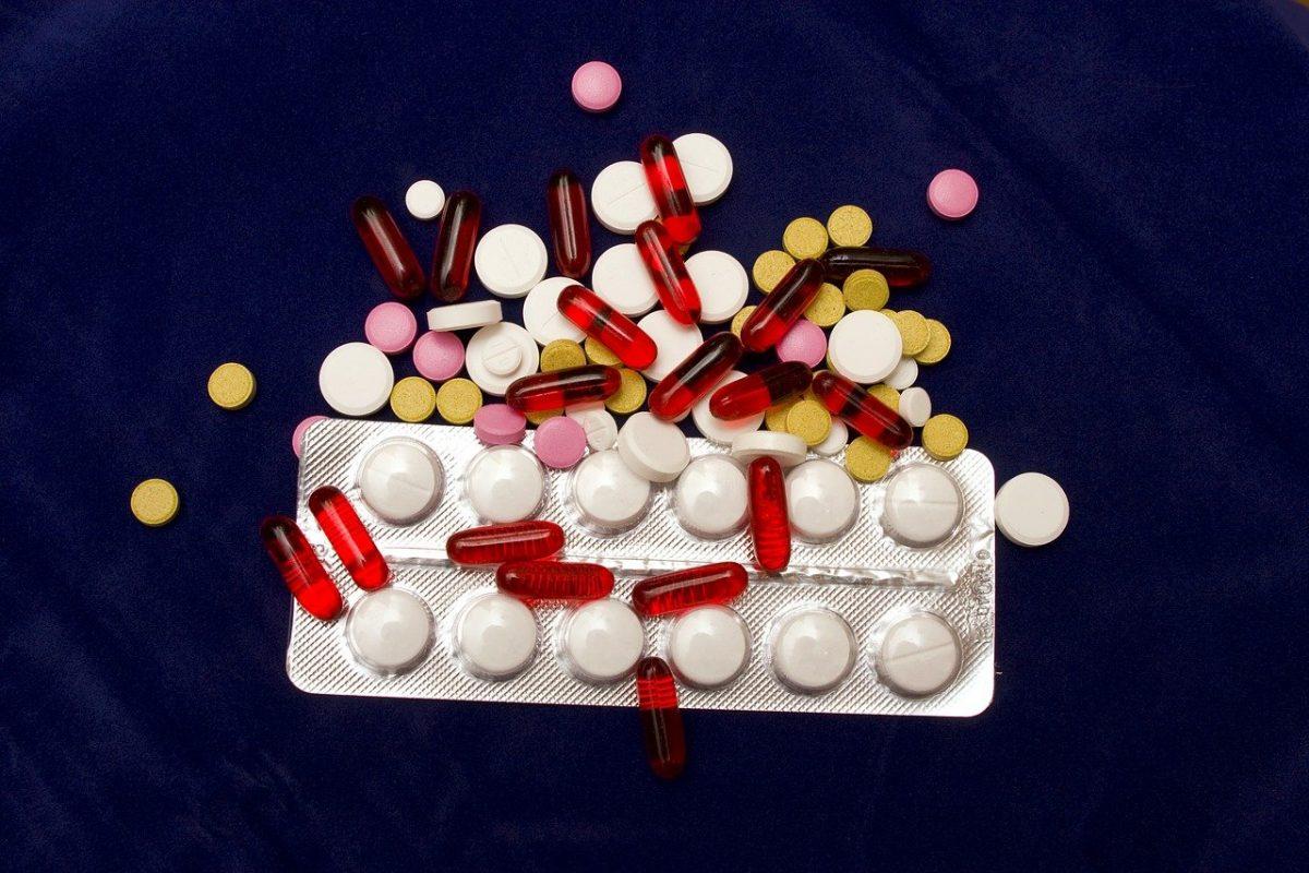 Sfatul Farmacistului: antibiotice pentru prostatita