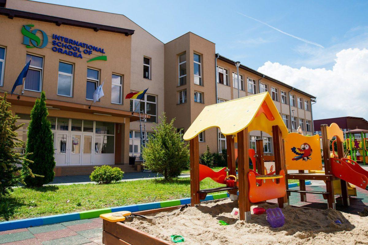 scoala privata