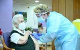 medic vaccin