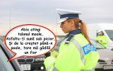 politia eminescu
