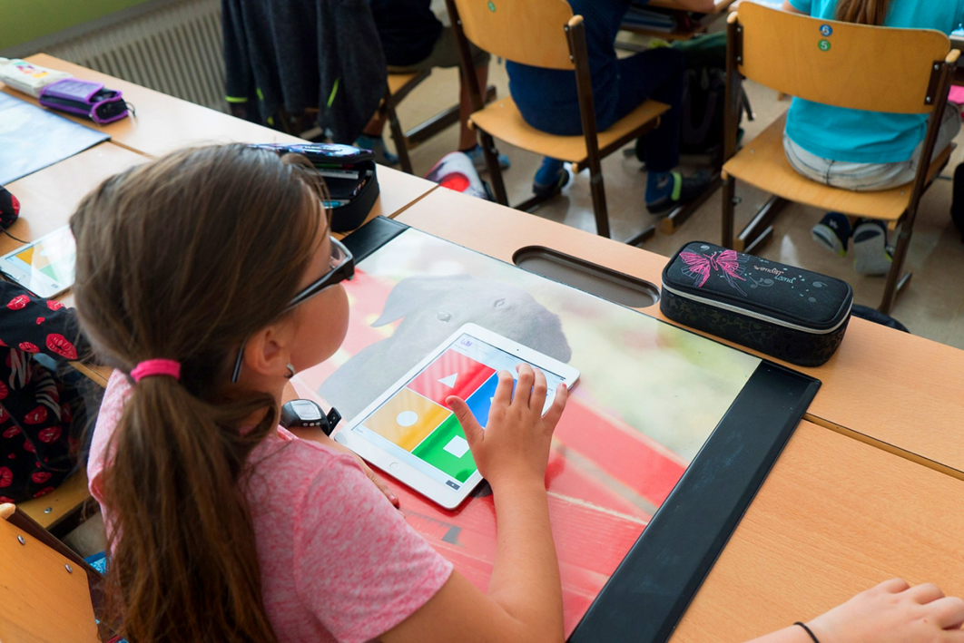 tablete-pentru-elevi