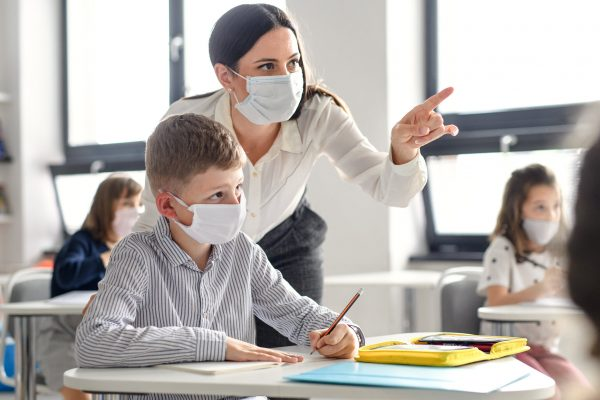 urziceni scenariu galben scoli inchise