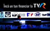 tun financiar la TVR