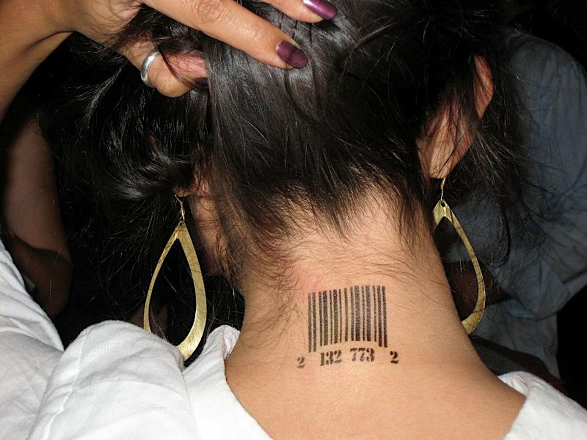 pasaport tatuaj vaccinare