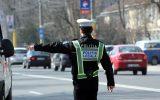 barbat mort sanctionat de politisti