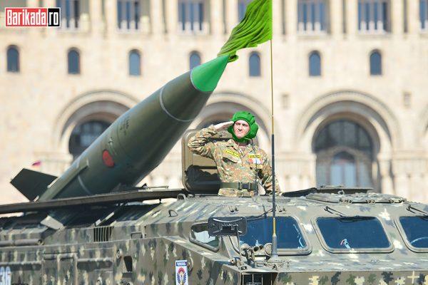 rusia racheta ecologica