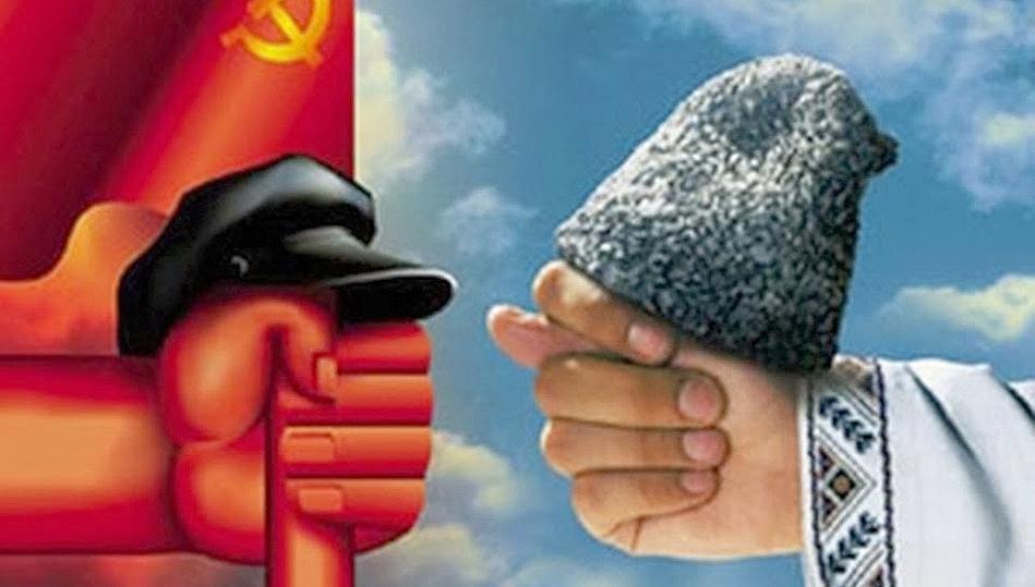 rusia romania moldova lovitura de stat