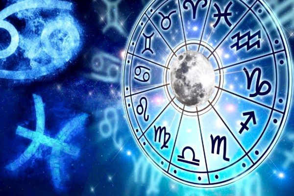 Horoscop 6 august