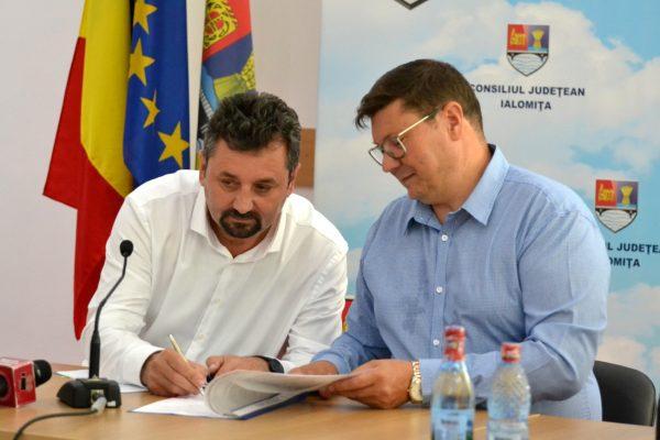 consiliul-judetean-ialomita-proiecte-locale