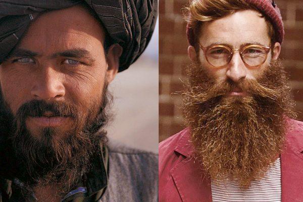 hipsteri talibani bar centrul vechi bataie poltisti