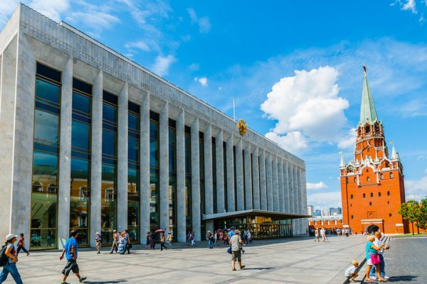 minune la moscova jurnalista vie