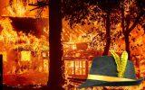 ajutor austria incendii grecia